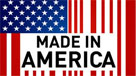 All Dead Zone Bags™ Signal Blocking Faraday Bags Products are Proudly Made in America